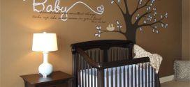 bebek-odaları