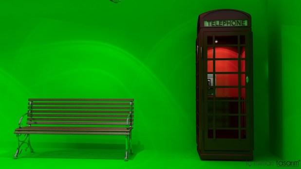 green-box-studyo