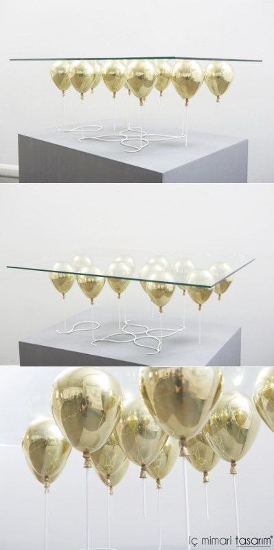 gold-balloon-coffee-table
