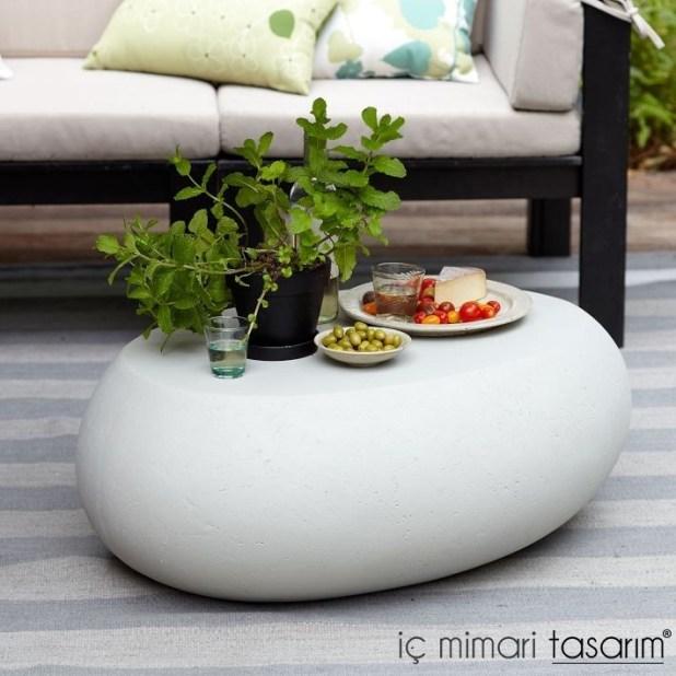 ottoman-coffeetable