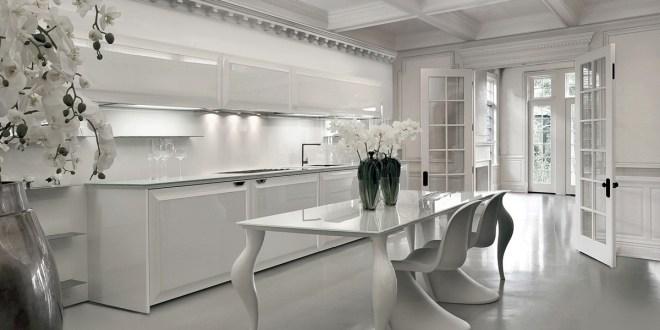 Avrupa'nın-Ultra-Lüx-Mutfak-Tasarımları (9)