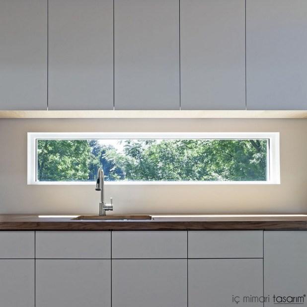 Mozaik-Ahşap-Duvar Kağıtlarıyla-Mutfak-Tasarımları (16)