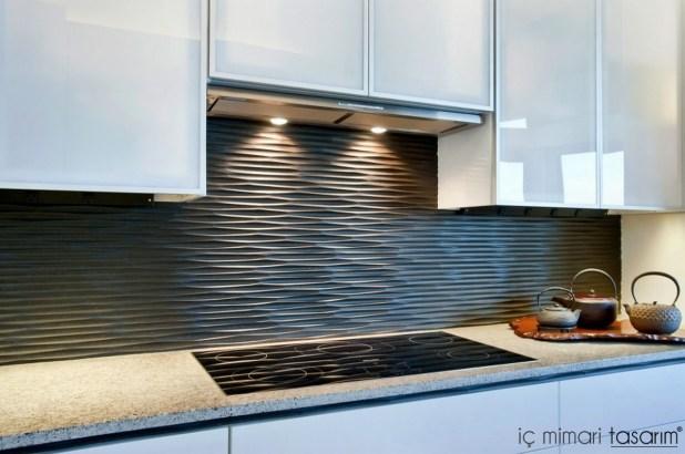 Mozaik-Ahşap-Duvar Kağıtlarıyla-Mutfak-Tasarımları (2)