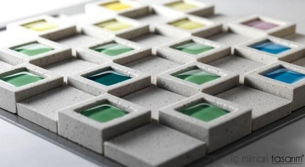 Mozaik-Ahşap-Duvar Kağıtlarıyla-Mutfak-Tasarımları (38)