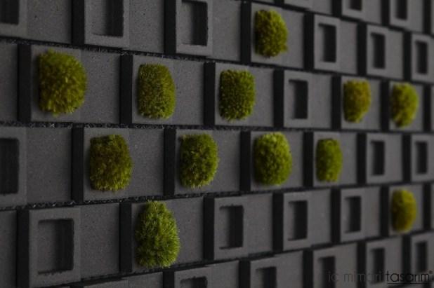Mozaik-Ahşap-Duvar Kağıtlarıyla-Mutfak-Tasarımları (5)