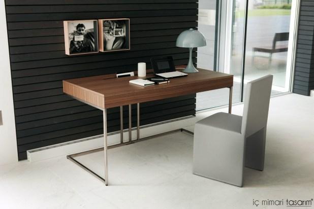 30-Tasarım-Harikası-Ofis-Masa-Modelleri (17)