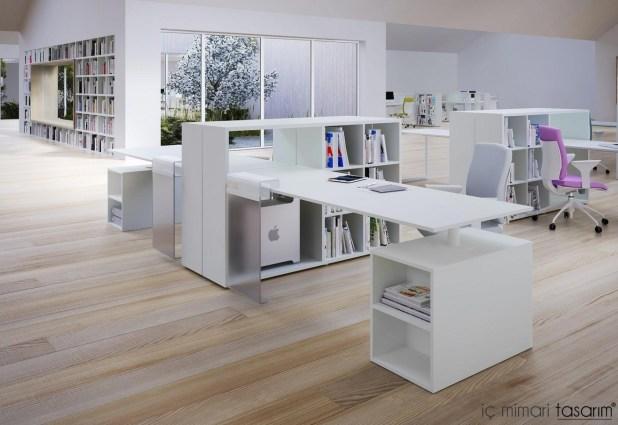 30-Tasarım-Harikası-Ofis-Masa-Modelleri (2)