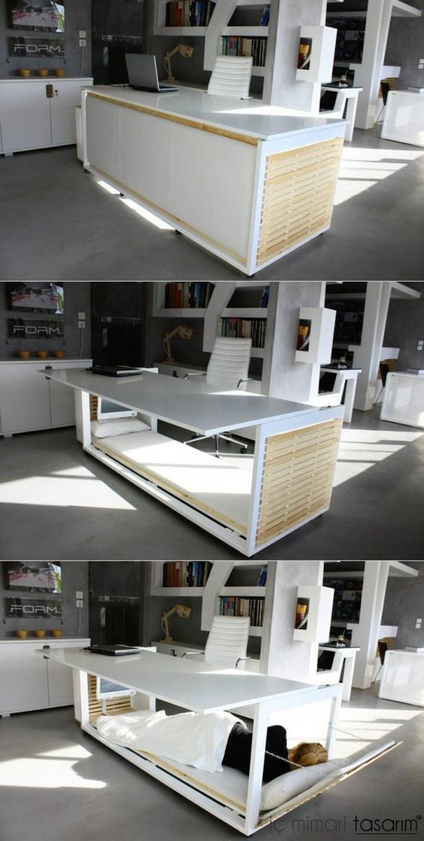 30-Tasarım-Harikası-Ofis-Masa-Modelleri (27)
