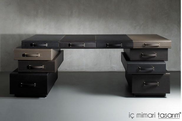 30-Tasarım-Harikası-Ofis-Masa-Modelleri (9)