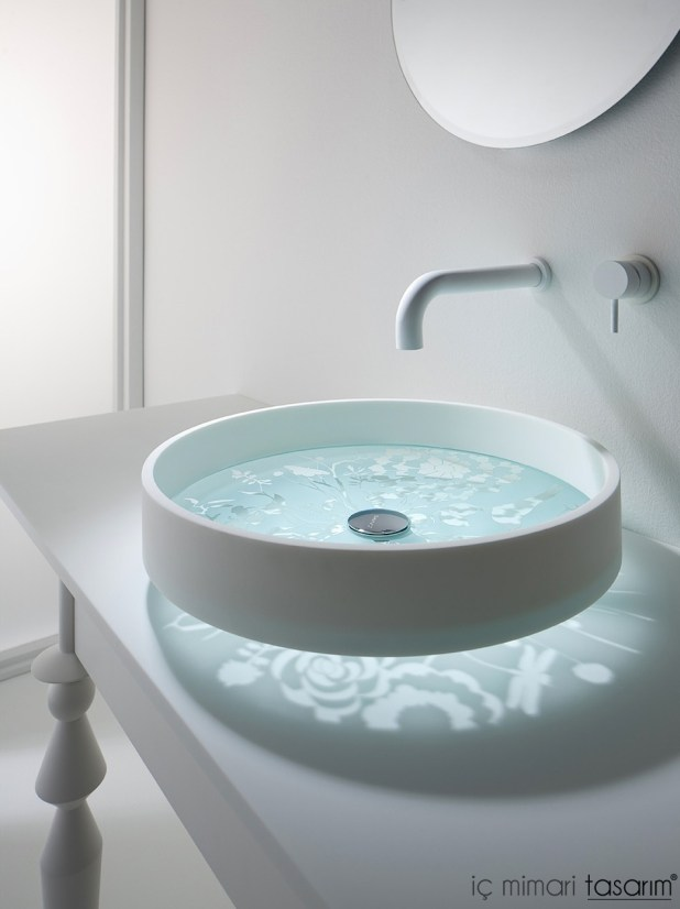 30-olağanüstü-tasarım-harikası-lavabo-modelleri (1)
