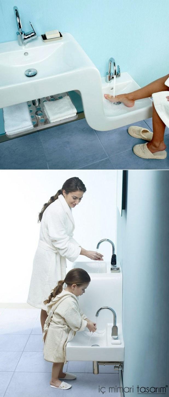 30-olağanüstü-tasarım-harikası-lavabo-modelleri (16)