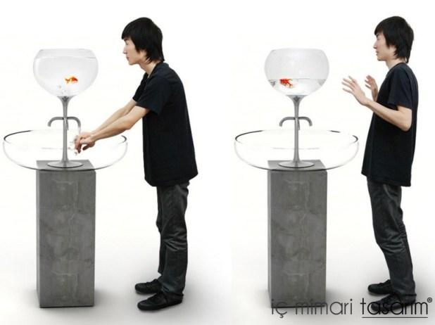 30-olağanüstü-tasarım-harikası-lavabo-modelleri (28)