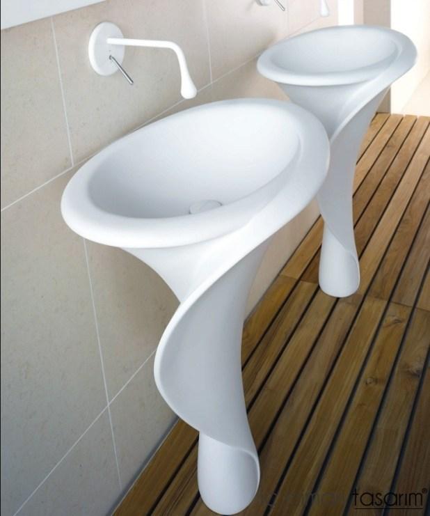 30-olağanüstü-tasarım-harikası-lavabo-modelleri (6)