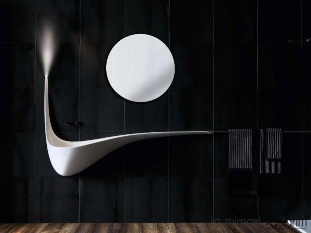 30-olağanüstü-tasarım-harikası-lavabo-modelleri (9)
