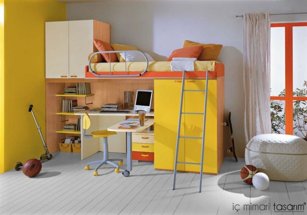 Genç-bebek-odası-tasarımları (14)