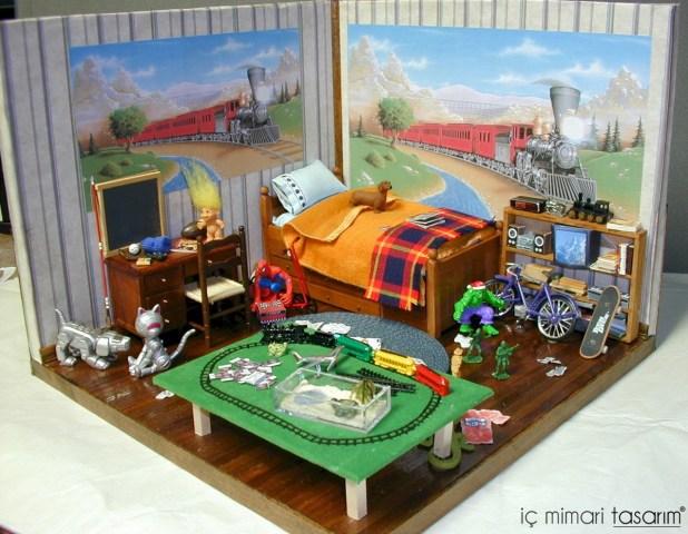 Genç-bebek-odası-tasarımları (16)