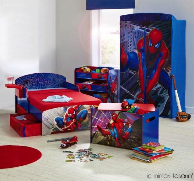 Genç-bebek-odası-tasarımları (18)