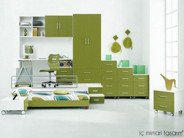 Genç-bebek-odası-tasarımları (27)