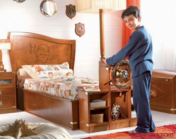 Genç-bebek-odası-tasarımları (34)
