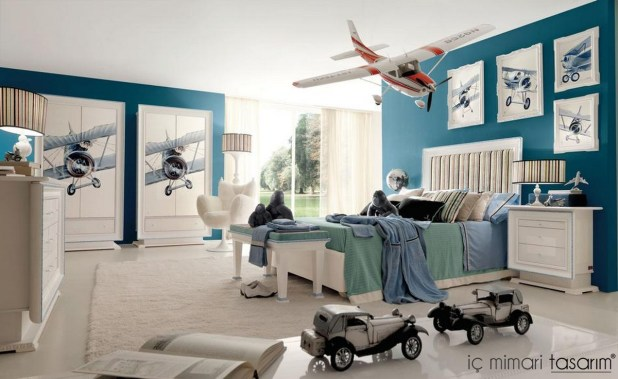 Genç-bebek-odası-tasarımları (44)