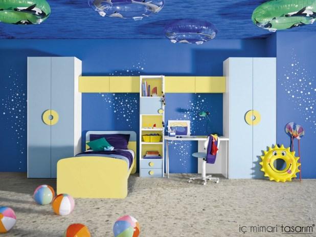 Genç-bebek-odası-tasarımları (51)
