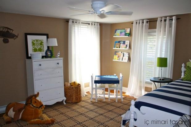 Genç-bebek-odası-tasarımları (52)