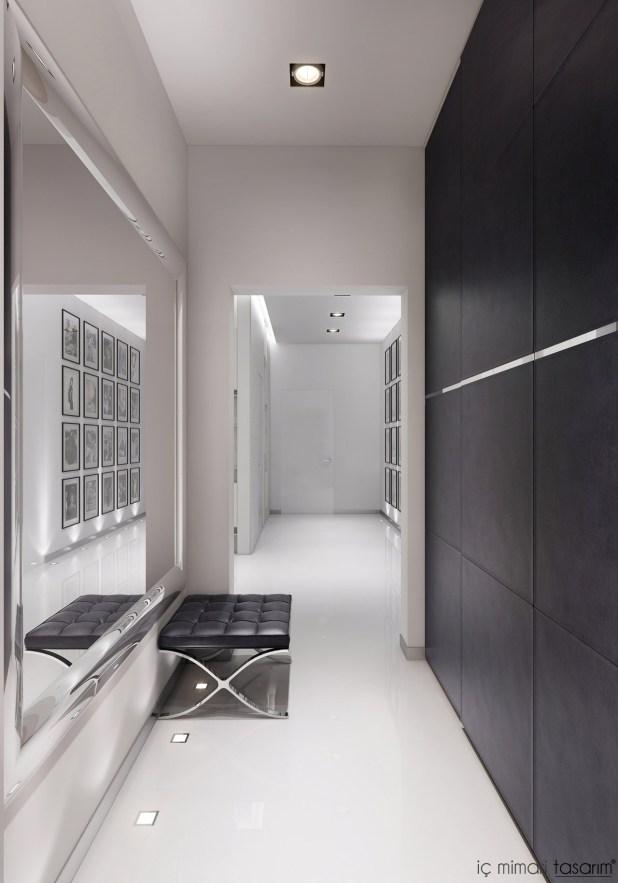 Modern-daire-aydınlatma-tasarımları (15)