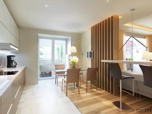 Modern-daire-aydınlatma-tasarımları (25)