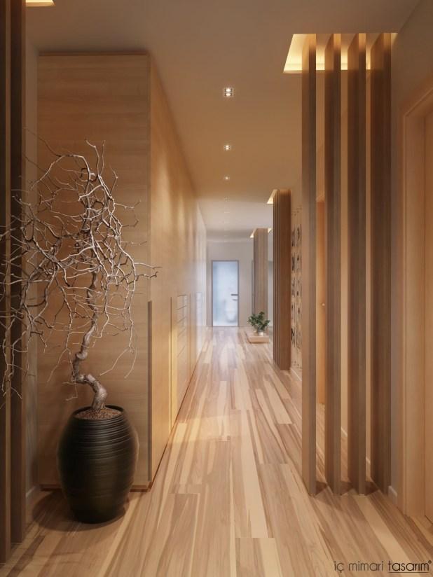 Modern-daire-aydınlatma-tasarımları (28)