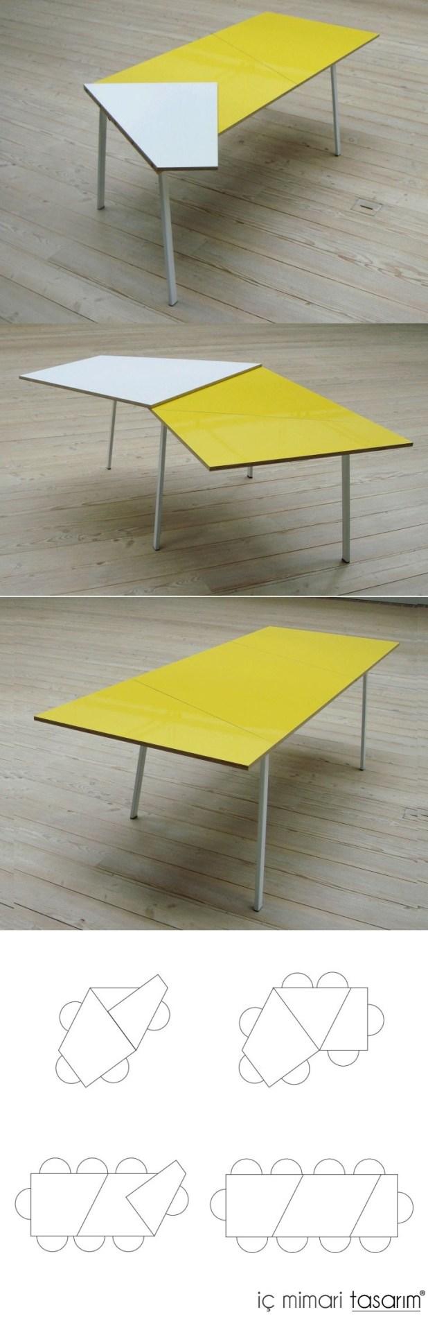 muhteşem-açılır-kapanır-masa-tasarımları (18)