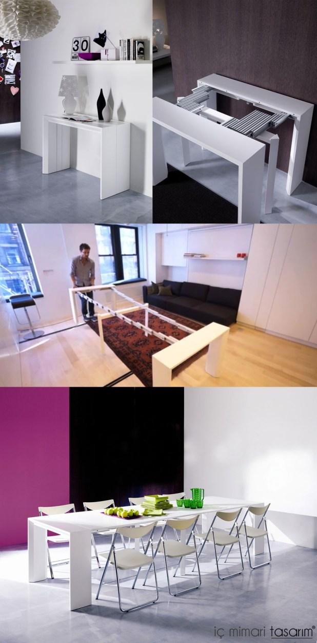 muhteşem-açılır-kapanır-masa-tasarımları (19)