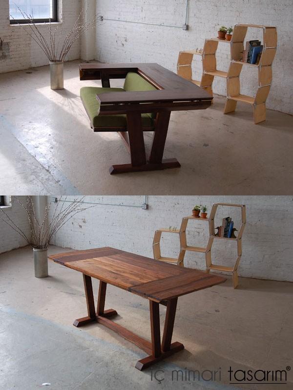 muhteşem-açılır-kapanır-masa-tasarımları (27)