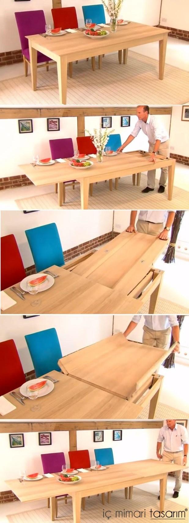 muhteşem-açılır-kapanır-masa-tasarımları (28)
