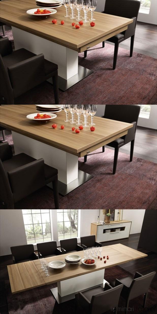 muhteşem-açılır-kapanır-masa-tasarımları (30)