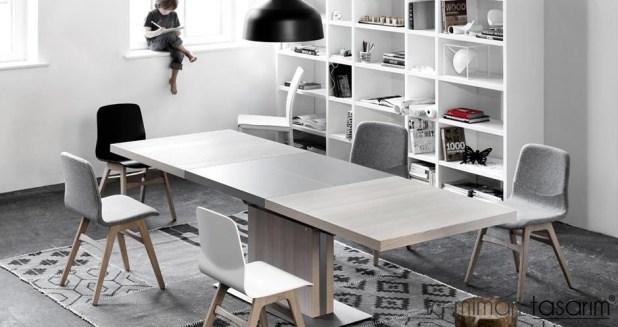 muhteşem-açılır-kapanır-masa-tasarımları (5)