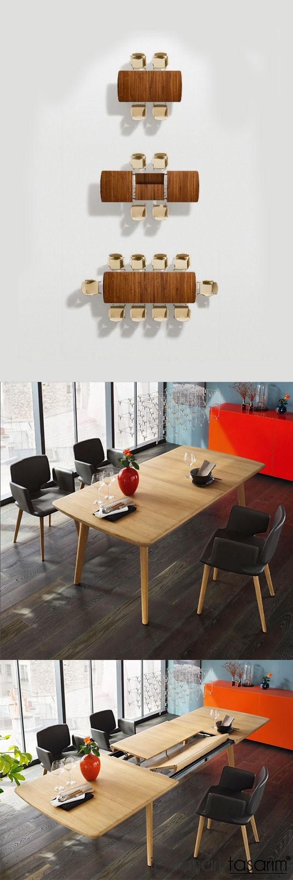 muhteşem-açılır-kapanır-masa-tasarımları (6)