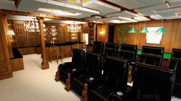 ultra-lüks-sinema salonu-tasarımları (1)