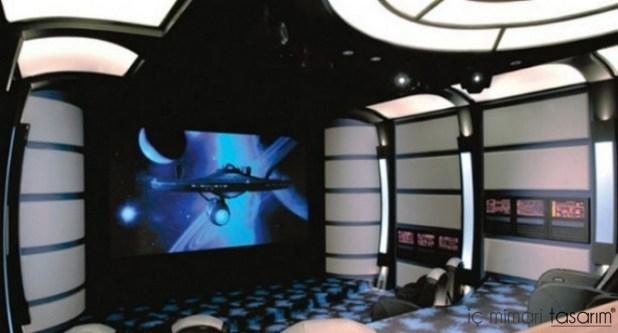 ultra-lüks-sinema salonu-tasarımları (20)