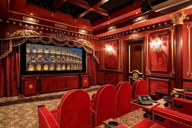 ultra-lüks-sinema salonu-tasarımları (28)