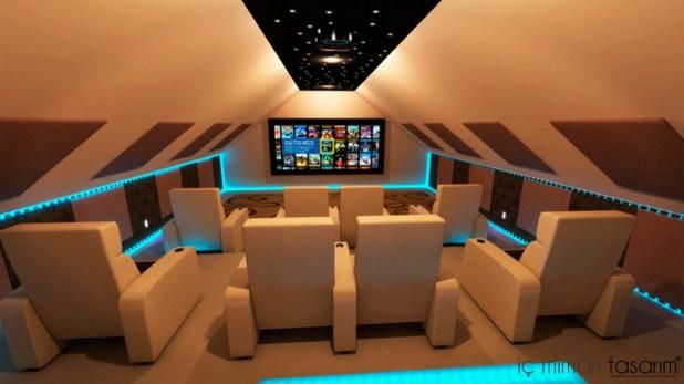 ultra-lüks-sinema salonu-tasarımları (5)