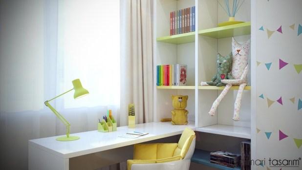 Modüler-tarz-genç-odası-tasarımları (28)