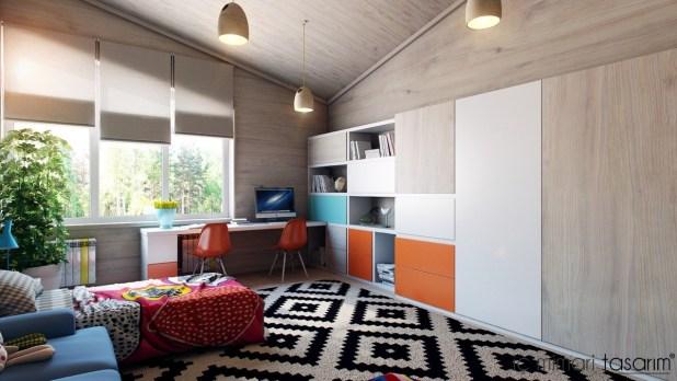Modüler-tarz-genç-odası-tasarımları (3)