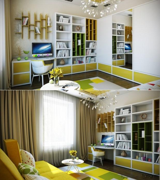 Modüler-tarz-genç-odası-tasarımları (30)