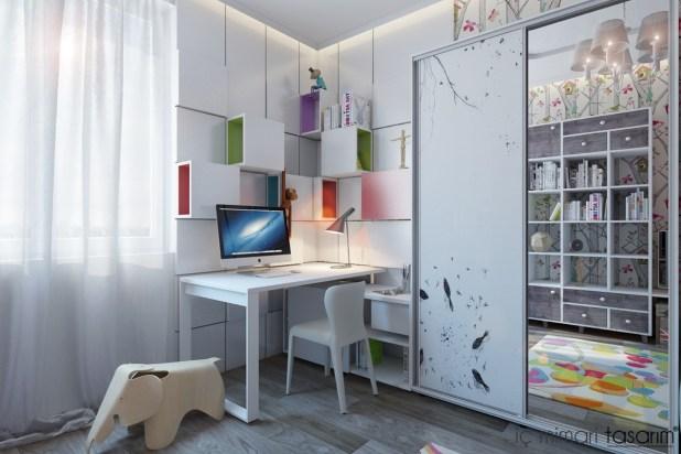 Modüler-tarz-genç-odası-tasarımları (41)