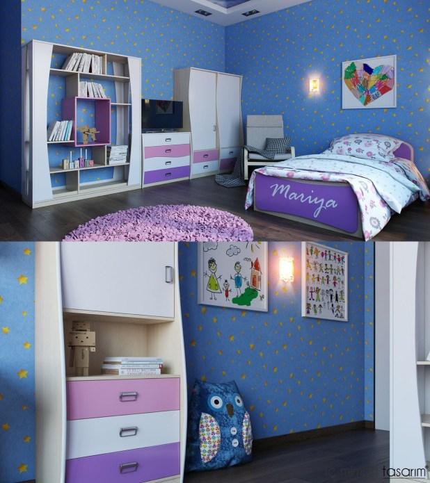 Modüler-tarz-genç-odası-tasarımları (8)