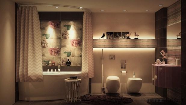 egzotik-lüks-banyo-tasarımları (4)