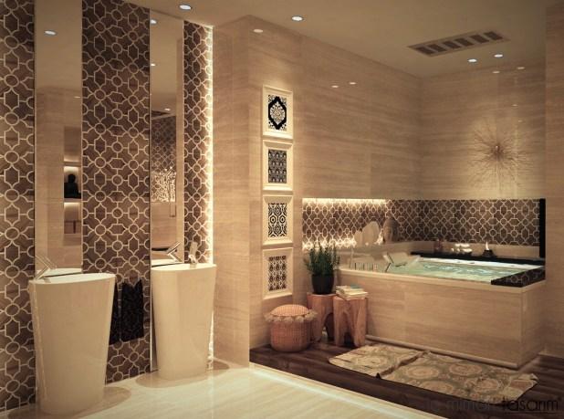 egzotik-lüks-banyo-tasarımları (6)