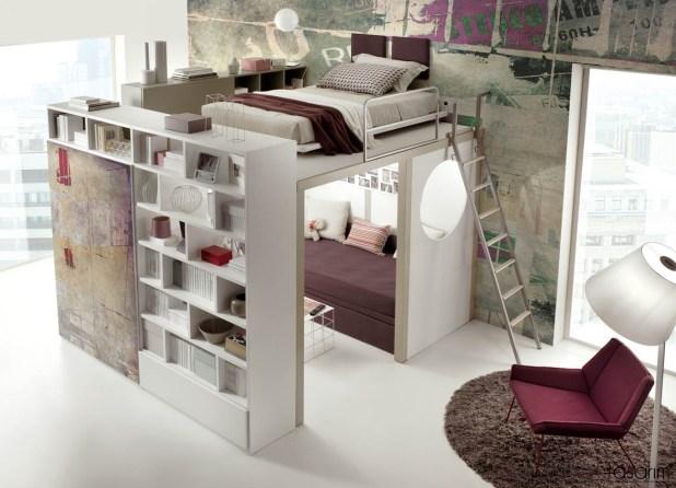 modüler-tarzda-ergonomik-yatak-tasarımları (12)