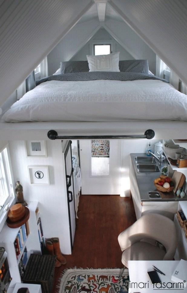 modüler-tarzda-ergonomik-yatak-tasarımları (13)