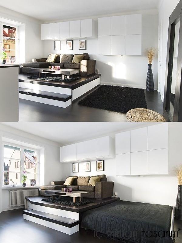 modüler-tarzda-ergonomik-yatak-tasarımları (19)